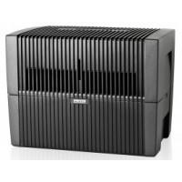 Очистители и увлажнители воздуха  Venta LW 45 (черный / белый)