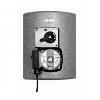 Meibes  Насосная группа Thermix  UPS 15-50 МВР с встроенным термостатом