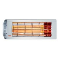 Инфракрасный коротковолновый обогреватель AEG IR Comfort 1520