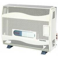 Конвектор газовый напольный Hosseven HSS-9