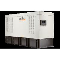 Дизельный генератор RD 040 40 кВА