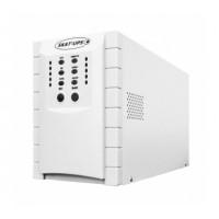Teplocom  ИВЭПР SKAТ - UPS 1000 исп.Т источник питания