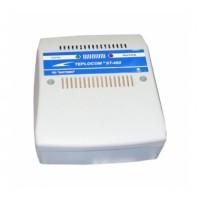 Teplocom  ИВЭПР TEPLOCOM ST-400 стабилизатор сетевого напряжения