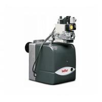 Baltur  Горелка газ. 1-но ступ. BTG 3 (16,6-42,7 кВт)(доп. выписывать клапан 19990466)