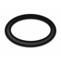 LUXOR  509 3/4'' (3424693) уплотнение-кольцо (3093) LUXOR