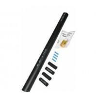 Grundfos  Муфта кабельная (3 х 4,0мм2, 3 х 6,0 мм2)