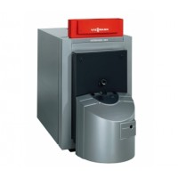 Viessmann Vitoplex 100 c Vitotronic 100 GC3 251-310 кВт