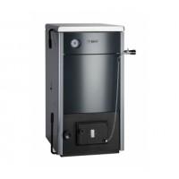 Bosch  Solid 2000 B SFU 20 HNS