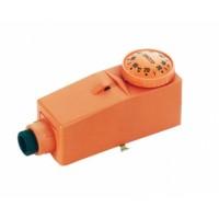 LUXOR  TS 3030 (69011230) Биметалический контактный термостат  LUXOR