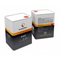 Энергофлекс  Клей 2.8 л.