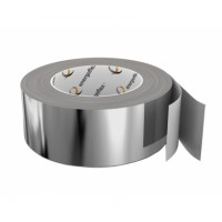 Энергофлекс  Лента алюминиевая самоклеящаяся 50мх50мм (24 шт.)