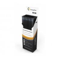 Энергофлекс  Теплоизоляция СУПЕР 15/9мм (1м) (в коробке 76м)