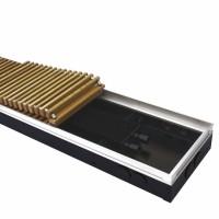 Конвектор внутрипольный Itermic ITT 80x250x1500