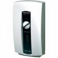 Проточный водонагреватель Stiebel Eltron DS 60 Е