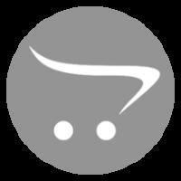 REHAU  RAUPEX Расширительная насадка RO 20x2,8