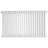 Радиатор Arbonia 3057 х 1 секция