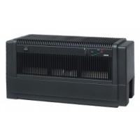 Очистители и увлажнители воздуха промышленные Venta LW81 (черный / белый)