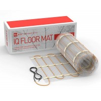IQ Floor Mat 4 кв.м.
