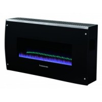 Конвектор газовый  дизайнерский Hosseven HP-10
