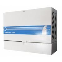 Teplocom  Альбатрос- 12000 защита сетевая