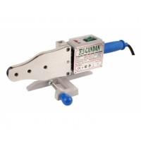 CM04ONLY Сварочный аппарат без матриц (50-75 мм)