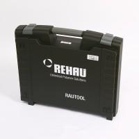 REHAU  Комплект механического инструмента RAUTOOL М1