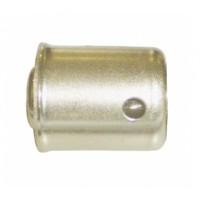 Prandelli   Обжимная муфта   20 мм