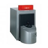 Viessmann Vitoplex 100 c Vitotronic 100 GC3 110-150 кВт  (контур отопления)