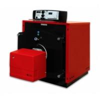 PROTHERM Бизон NL  35NL 31.5 кВт/дымоход