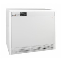 PROTHERM Гризли  130KLO 130кВт