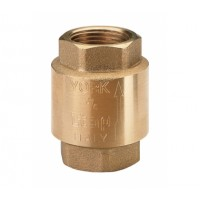 Itap  102 1/2 Фильтр-сетка для обратного клапана  EUROPA ,  YORK ,  ROMA