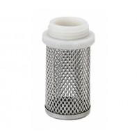 Itap  102 3/4 Фильтр-сетка для обратного клапана   EUROPA ,  YORK ,  ROMA