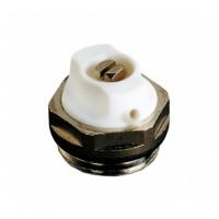 LUXOR  VS 620 1/2'' (67795421) Клапан воздушный LUXOR