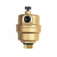 Watts  Воздухоотводчик Microvent MKV15R1/2