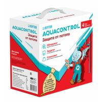 "Система Neptun Aquacontrol 3/4"""