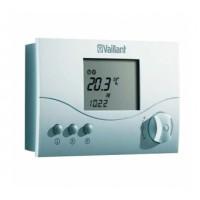 Vaillant  0020124467(307414) Vaillant Комнатный регулятор температуры  calorMATIC 332(330) Ost