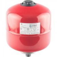STOUT STH-0004 Расширительный бак на отопление 5 л