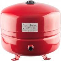 STOUT STH-0005 Расширительный бак на отопление 35 л