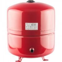 STOUT STH-0005 Расширительный бак на отопление 50 л