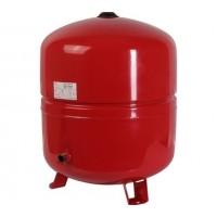 STOUT STH-0005 Расширительный бак на отопление 80 л