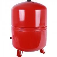 STOUT STH-0005 Расширительный бак на отопление 100 л