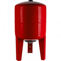 STOUT STH-0006 Расширительный бак на отопление 600 л