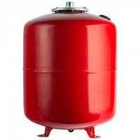 STOUT STH-0006 Расширительный бак на отопление 80 л