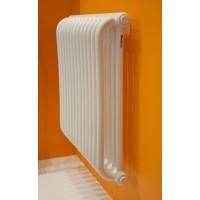 PC 2 - 500 (16 секций)  радиатор КЗТО
