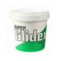 UNIPAK  Смазка Super GLIDEX (1 кг.)