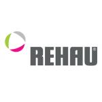 Семинар о технологиях REHAU в строительстве
