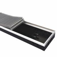 Конвектор внутрипольный Itermic ITT 80x250x1300